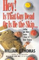 Hey! is that guy dead or is he the skip-- PDF