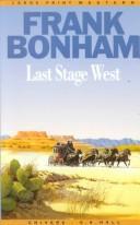 Last stage West PDF