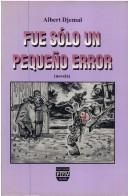 Fu PDF