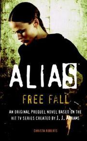 Free fall PDF