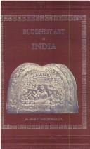 Buddhistische Kunst in Indien by Grünwedel, Albert