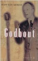 Godbout by Jean-Guy Genest