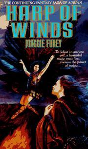 Harp of Winds PDF