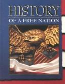 History of a free nation PDF