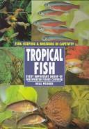 Tropical fish PDF