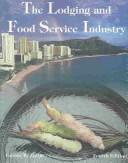 The lodging and food service industry PDF