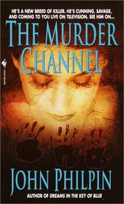 The Murder Channel PDF