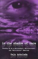 In the shadow of race PDF
