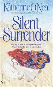 Silent surrender PDF