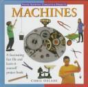Machines PDF