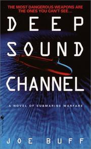 Deep sound channel PDF