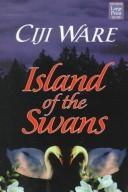 Island of the swans PDF