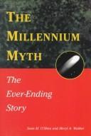 The millennium myth PDF