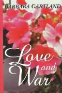 Love and War by Authors mixed