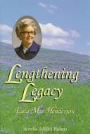 Lengthening legacy PDF