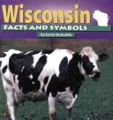 Wisconsin facts and symbols PDF