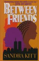 Between friends PDF