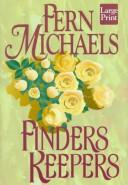 Finders Keepers by Hannah Howell
