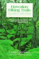 Hawaiian hiking trails by Craig Chisholm