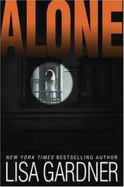 Alone PDF