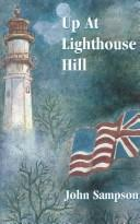 Up at lighthouse hill PDF