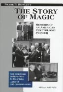 The story of MAGIC PDF