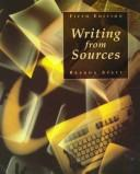 Writing from sources PDF