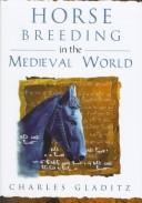 Horse breeding in the medieval world PDF