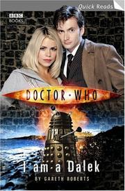 Doctor Who PDF
