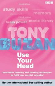 Use Your Head PDF