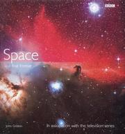 Space PDF