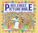 My first picture Bible PDF