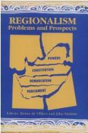 Regionalism PDF