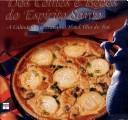 DOS COMES E BEBES DO ESPÍRITO SANTO - A Culinária Capixaba no Hotel Ilhado Boi (Edição Bilingue Português-Inglês)(EURO 48.18)