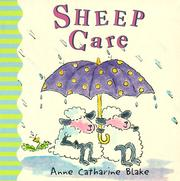 Sheep care PDF