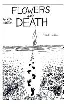 Flowers and death PDF
