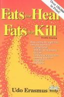 Fats that heal, fats that kill PDF