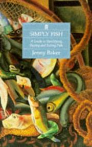 Simply Fish PDF