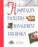 Hospital facilities by David M. Stipanuk