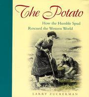 The potato PDF