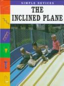 The inclined plane PDF