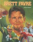 Brett Favre by Martin J. Mooney