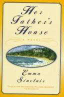 Her father's house PDF