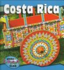 Costa Rica by West, Tracey
