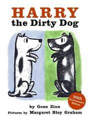 Harry the Dirty Dog PDF