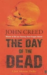 The Day of the Dead PDF