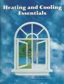 Heating and cooling essentials PDF