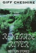 Renegade river PDF