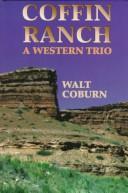 Coffin ranch PDF