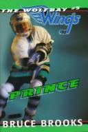 Cover of: Prince by Bruce Brooks